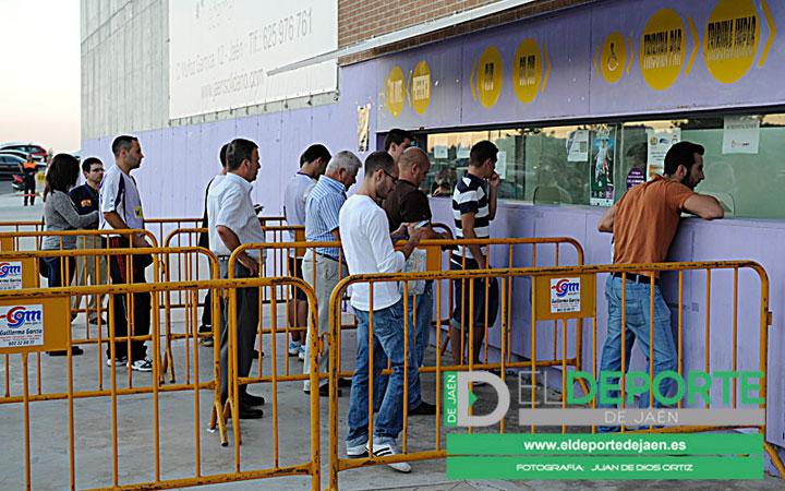 Horarios de las taquillas para ver al Depor en la Copa del Rey