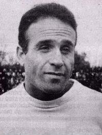 Fallece Manuel Haro