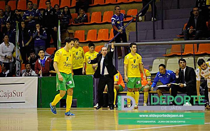 Rodríguez: «Es el partido estrella de la temporada para la afición»