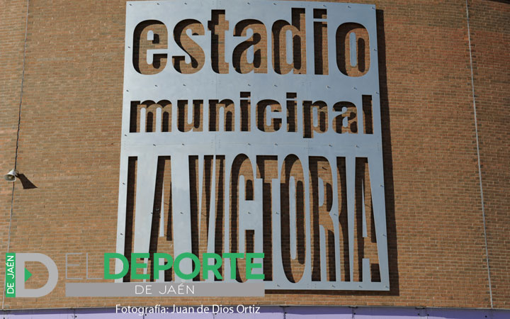 El Real Jaén completa la tramitación de documentos ante el CSD