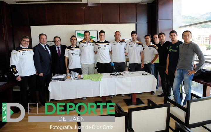El Unicaja Atletismo disputará la Copa del Rey en Pista Cubierta