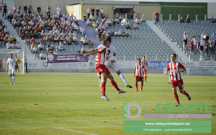 Girona CF: Montilivi, tenemos un problema (análisis del rival)