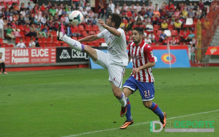 Real Sporting de Gijón: El Molinón quiere codearse con los grandes (análisis del rival)