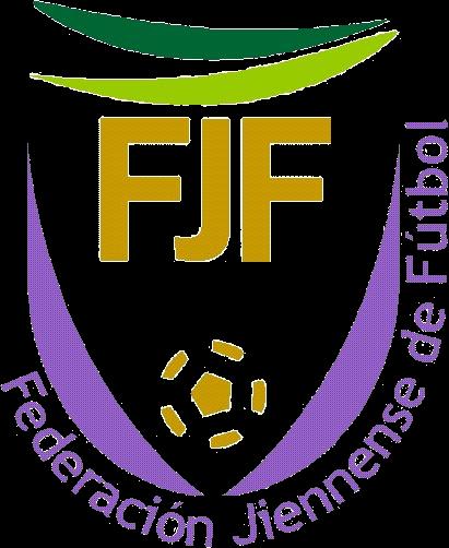 La selección alevín de fútbol-7, a la conquista del Campeonato de Andalucía