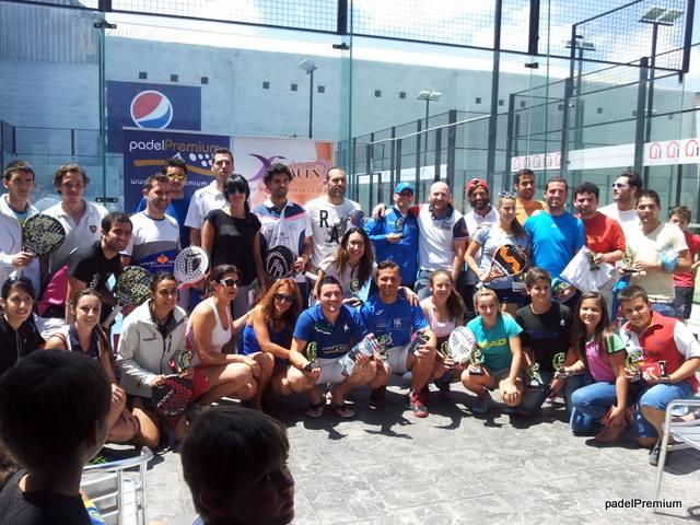 Antonio Luque y Juan Ortega: ganar, ganar y volver a ganar