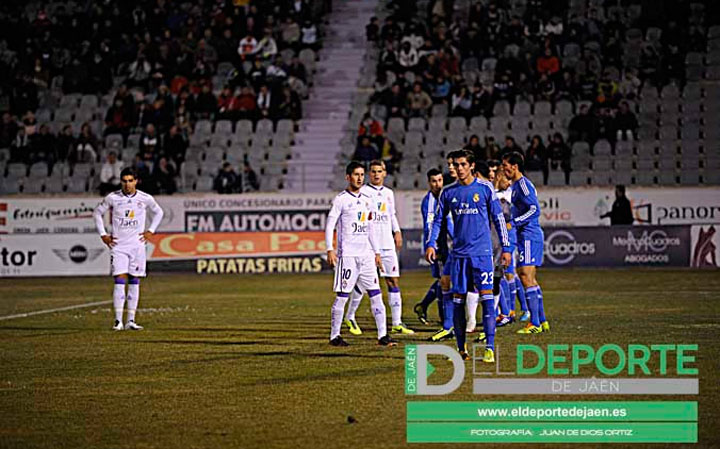 Real Madrid Castilla: Guerra de trincheras en el Di Stéfano (análisis del rival)