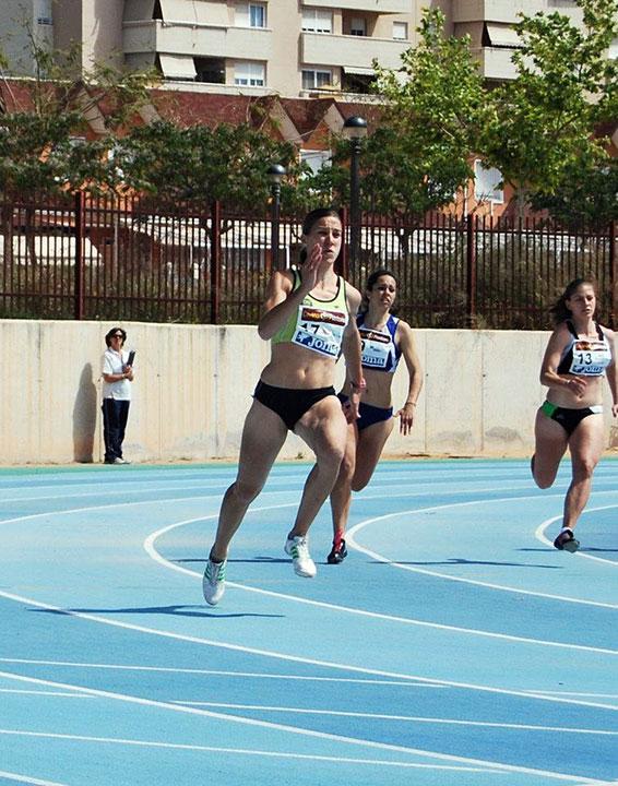 El Unicaja, a las puertas de conseguir una medalla en el Campeonato de España