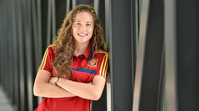Fotografía: Uefa.com