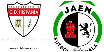 El Jaén FS y el CD Hispania unen sus fuerzas en la sección femenina