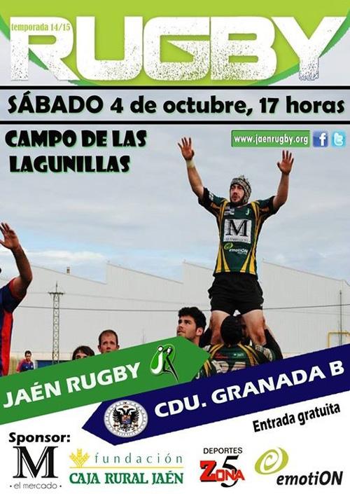 La antesala de la Primera Regional Andaluza