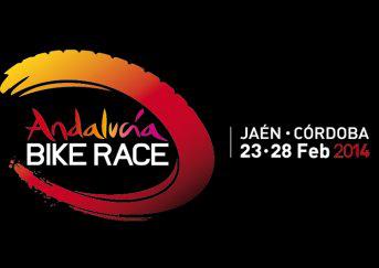 La provincia acogerá cuatro de las seis etapas de la V Andalucía Bike Race