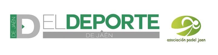 El Deporte de Jaén será el medio de comunicación oficial del Máster Bullpadel-AspadelJaén