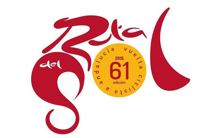 La Guardia será final de etapa de la Vuelta a Andalucía 2015