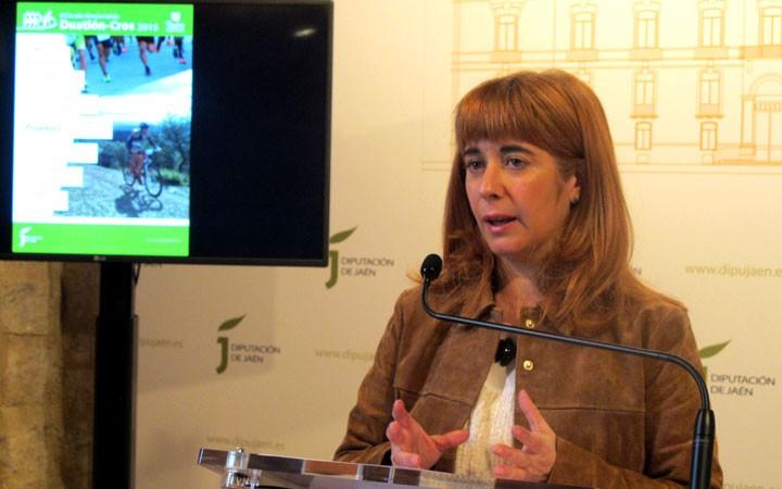 El II Circuito Provincial de Duatlón Cross se desarrollará entre marzo y noviembre