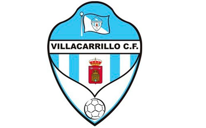 El Villacarrillo CF se moviliza en la localidad para evitar un desahucio