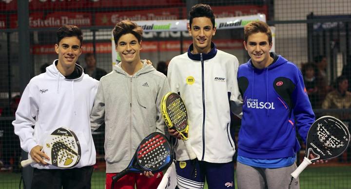 Fotografía: web oficial AspadelJaén (www.aspadeljaen.es)