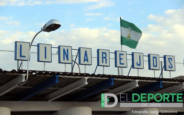 Continúan las renovaciones y las cesiones en el Linares Deportivo