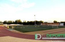 Úbeda será sede de la primera fase del Nacional Femenino sub'18 y sub'16