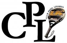 Club Padel Linares: la perfecta combinación de amistad y deporte