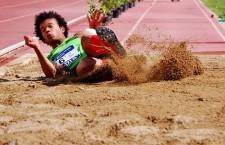 El Unicaja Atletismo consigue el primer puesto del Andaluz sub´23 con veintidós medallas