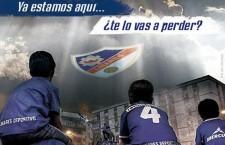 El Linares Deportivo suma ya más de 400 abonados en su primera semana de campaña