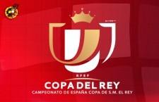 El Linares Deportivo se enfrentará al Jumilla en la primera eliminatoria de la Copa del Rey
