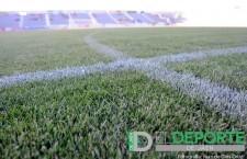 Punto de partida (análisis de la Segunda División B)