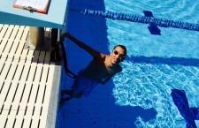 Miguel Ángel Martínez participará en el Mundial de Natación Paralímpica 2015