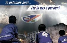 El Linares Deportivo celebra los 1.000 abonados con la renovación de Juanfran