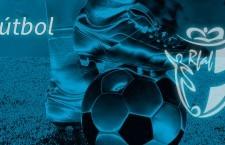 CD Martos, Los Villares y Atlético Mancha Real ya conocen el calendario 2015-16