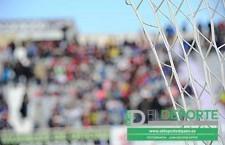 El Real Jaén y el Linares Deportivo jugarán la tercera jornada en domingo