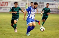 El Cádiz ya golea y la Hoya Lorca sorprende (análisis de la jornada)