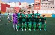 CD Martos y Atlético Mancha Real comienzan con victoria (análisis de la Tercera)