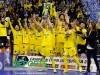 La Copa de España volverá a disputarse en Ciudad Real