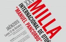La Milla Internacional 'Manuel Pancorbo' reunirá a unos 500 atletas