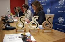 La UJA pone en marcha su I Carrera Popular Solidaria