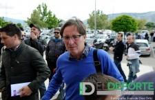Anquela ficha por la SD Huesca