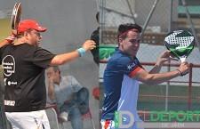 Mayenco/Muñoz: buscando el factor sorpresa