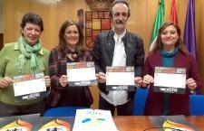La asociación Síndrome de Down celebrará su 25 aniversario en la Carrera de San Antón