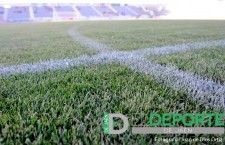 Real Jaén – Linares Deportivo, colofón al año de la provincia