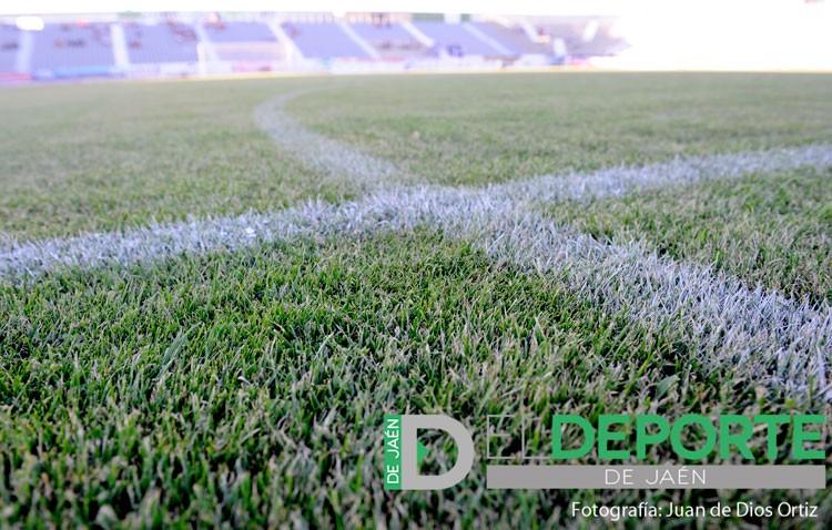 El Linares Deportivo solicitará la plaza del Reus en Segunda B