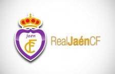 El Real Jaén detalla en un comunicado la situación económica de la entidad