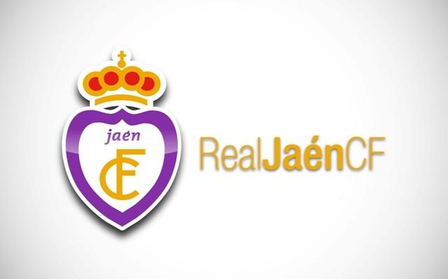 El plazo de la ampliación de capital del Real Jaén se prorroga seis meses