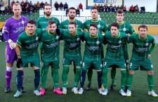 Goleada del Atlético Mancha Real y empates de Martos y Los Villares (análisis de la Tercera)