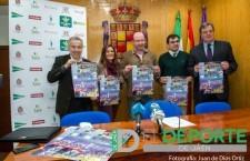 Dani Rodríguez, Manuel Pancorbo y el Jaén FS, premiados por la FPDA