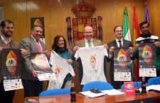 La 'San Antón' de Jaén contará con la participación de 10.000 corredores