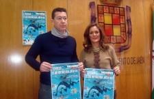 El Club Natación Jaén 99 pone en marcha su primer trofeo