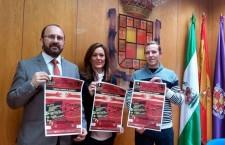 El CD Marwen impulsa las II Jornadas Deportivas Solidarias 'Amigos contra el Hambre'