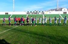 El Martos golea, Los Villares vence y el Mancha Real pincha (análisis de la Tercera)