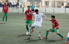 Goleada del Mancha Real, victoria del Martos y derrota de Los Villares (análisis de la jornada)